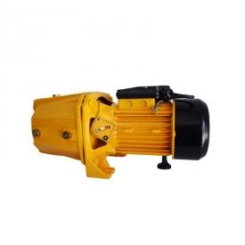 Pompe à eau de surface Jet 750W (1HP) Coofix-CF-JET001