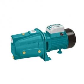 Pompe Périphérique AP200 1500W Total-TWP315001