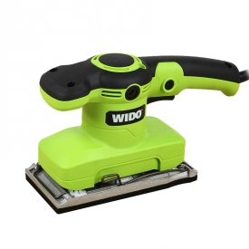 Ponceuse de Finition 320 W WIDO_WD010810320