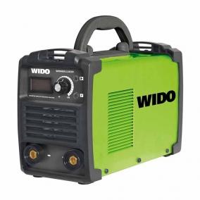 Poste de soudage 180A INVERTER WIDO-WD060111018