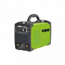 Poste de soudage 250A INVERTER WIDO-WD060111025