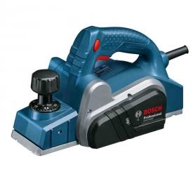 Rabot électrique 650w BOSCH  GHO 6500