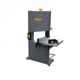 Scie à Ruban 350W INGCO – BAS3502