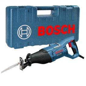 Scie-sabre-1100W-BOSCH-GSA1100-E-Professionnel