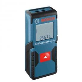 TélémètreLaser 30m BOSCH  GLM30 Professional