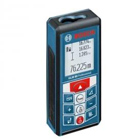 TélémètreLaser 80m Bosch GLM80 Professional