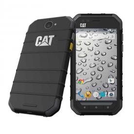 Téléphone CAT S30 Dual-SIM Smartphone