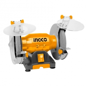 Touret à meuler 150W INGCO – BG61502