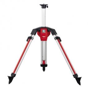 Trépied Laser Kit PRA 90 STANDARD HILTI