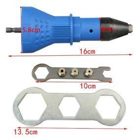 electrique-rivetage-tools